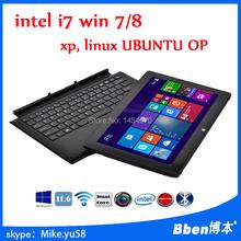Presell 11.6″ Bben i7 Tablet PC 64bit Intel Core-M 128GB Rom 4GB Ram 1366*768 IPS Dual-4G 3G Phone Call Bluetooth HDMI win8