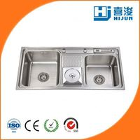Elegant shape good quality quickly response small round bathroom sinks