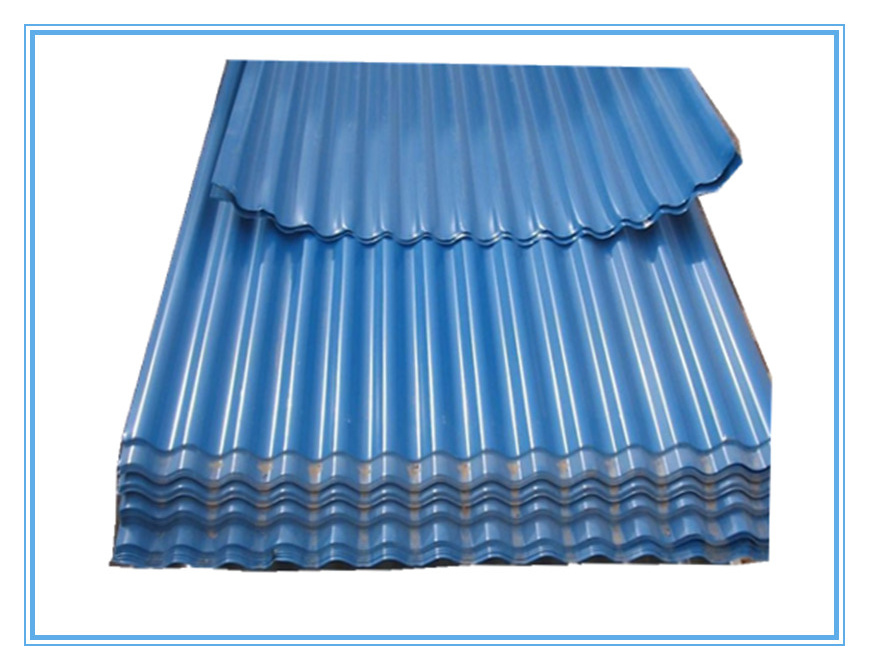 tole ondul e pour toiture pas cher la plaque de haute qualit acier id de produit 500007072110. Black Bedroom Furniture Sets. Home Design Ideas