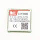 SIMCOM Tri-Band LTE-FDD and Dual-Band GPRS/EDGE Module SIM7000E Supporting LTE CAT-M1(eMTC) and NB-IoT