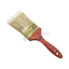 /product-detail/master-n11015-flat-sash-paint-brush-for-white-nylon-and-polyester-with-chisel-trim-62127411075.html