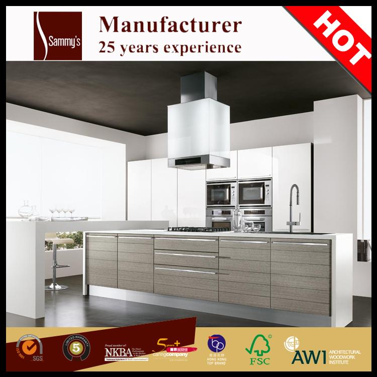 Ak1675 American Project Wilsonart Formica Hpl Laminate Cheap