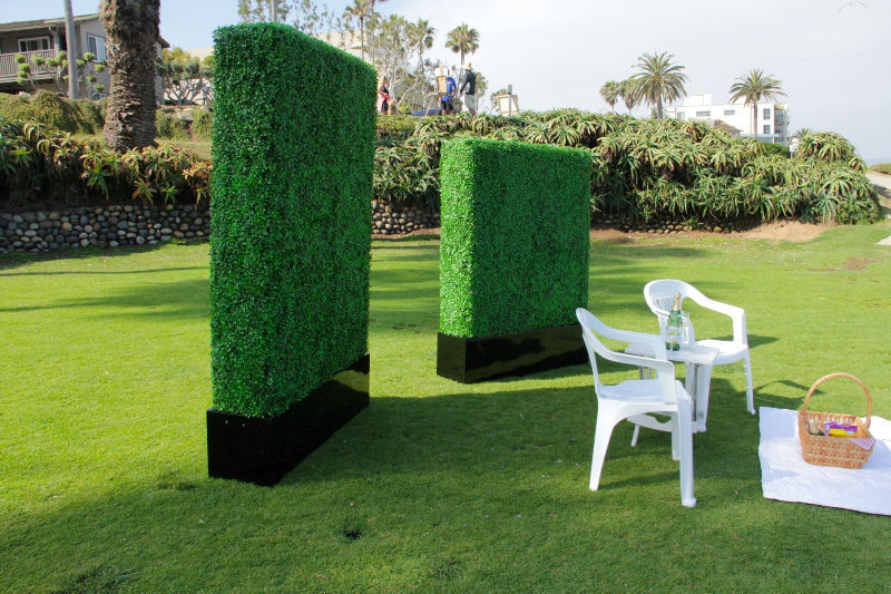 Vallas Decorativas Para Jardin Fabulous Mallas Decorativas With - Arbustos-para-vallas