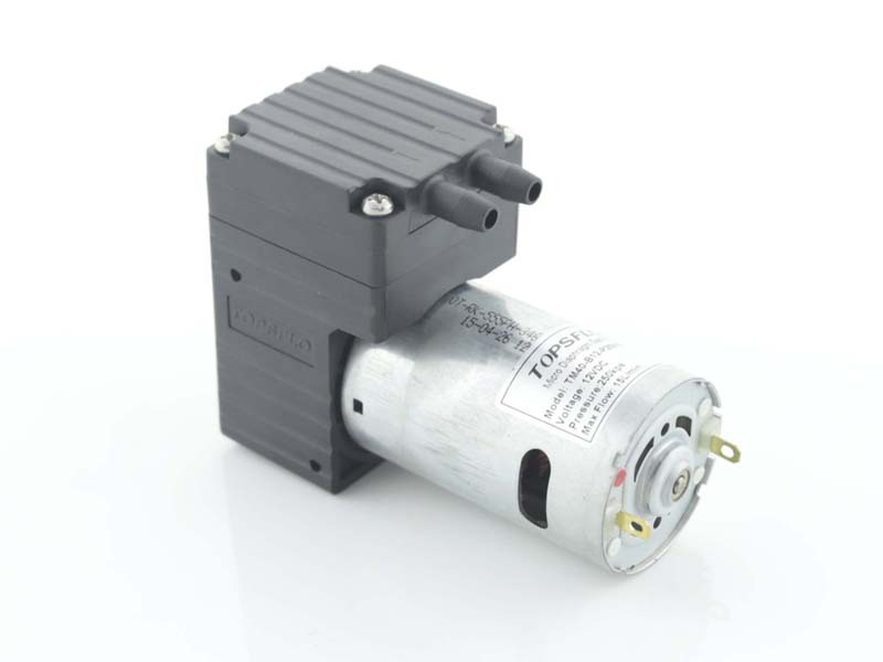 Mini Battery Operated Nasal Aspirator Vacuum Pump Buy