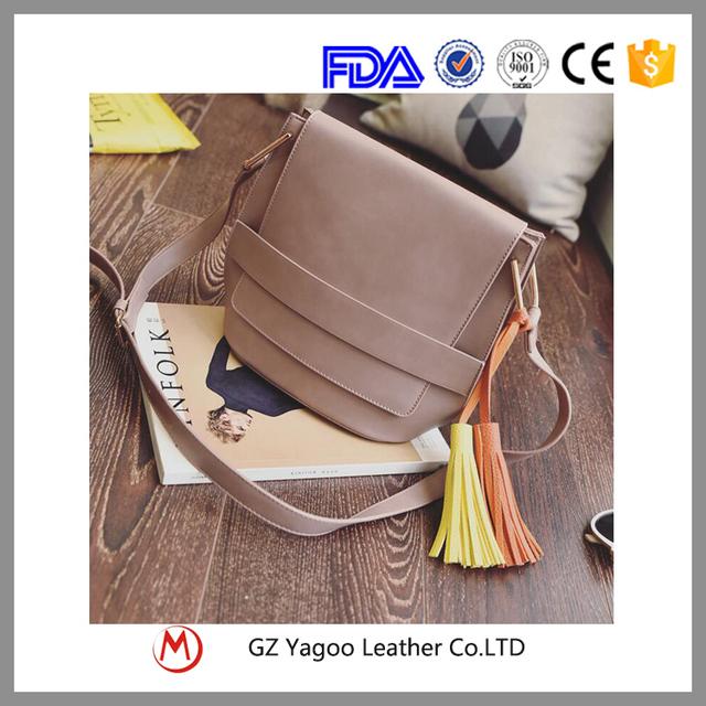 728e6b49c2bf43 mk fashion handbags black-Source quality mk fashion handbags black ...