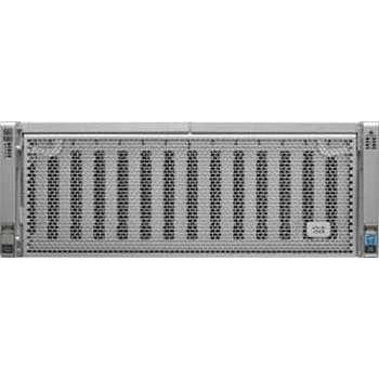 Cisco Server Ucsc-c3x60-svrn7 Cisco C3x60 Server Node E5-2695 V2 Cpu 256gb  Sas Hba Mode - Buy Cisco Server Ucsc,Ucsc-c3x60-svrn7,Rack Server Product