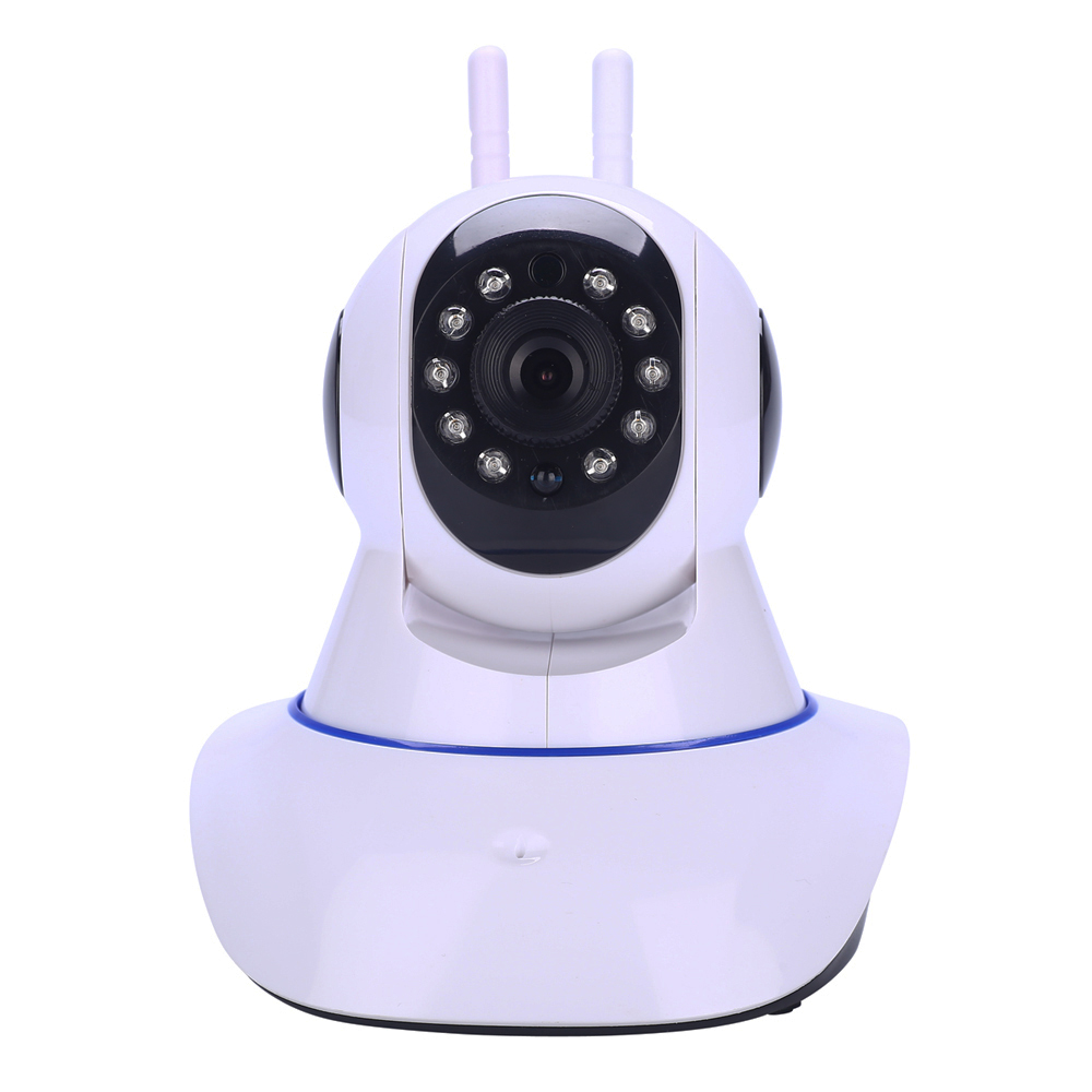 low cost ip camera with speaker stable quality Wireless Surveillance onvif cloudlink p2p camera 960p