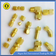 Custom Fabrication Services machining part , precision cnc machining / Mechanical product manufacturer