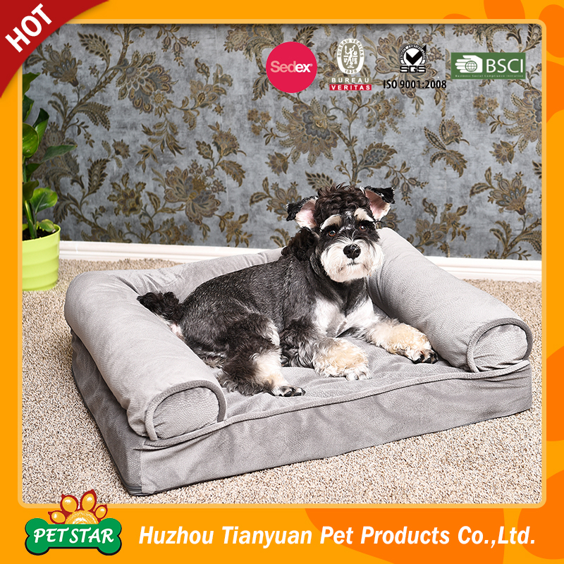 Cute Funny Luxury Bed <strong>Pet</strong>