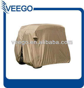 Ezgo Golf Cart Cover Wholesale, Cover Suppliers - Alibaba Ezgo Golf Cart Storage Cover on custom canvas covers, ezgo gas golf carts, ezgo custom golf carts, yamaha golf cart covers, club cart covers, shock covers, ezgo club cover, rv storage covers, clear vinyl seat covers, ezgo seat covers, sam's club car covers, golf cart weather covers, yamaha golf car seat covers, ezgo rxv, club car storage covers, ezgo electric golf carts, ezgo golf cart rain covers, utv storage covers, equipment covers, golf cart seat covers,