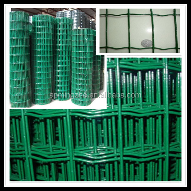Alibaba China Lowes Chicken Wire Mesh Roll/pigeon Cages/portable ...