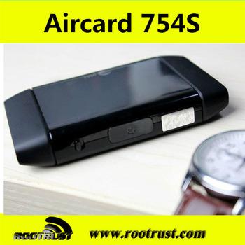 Sierra aircard 754s | netgear 754s | at&t 754s | unlocked at&t.