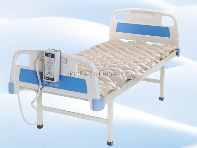 Hospital Bed Air Mattress For Sale
