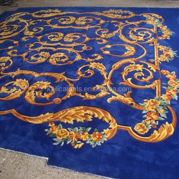 Chinese Aubusson Wool Rugs Buy Wool Rugs Merino Wool Rugs
