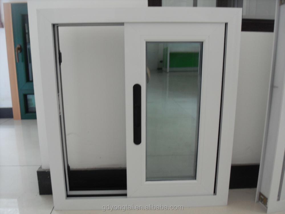 Puertas y ventanas de aluminio dise os puertas y ventanas for Puertas diseno italiano