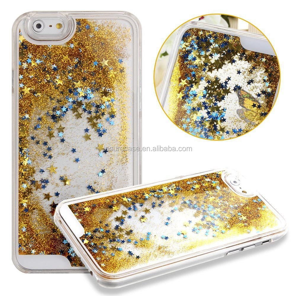 free glitter pictures to send on iphone