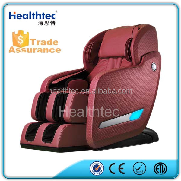chair <strong>massage</strong> 4D full body <strong>massage</strong> chair