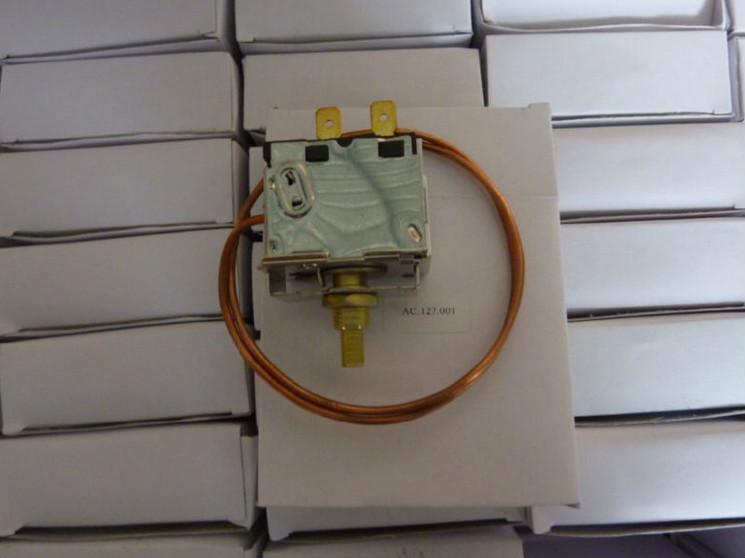 Kühlschrank Thermostat : Universal auto auto klimaanlage kühlschrank thermostat buy auto