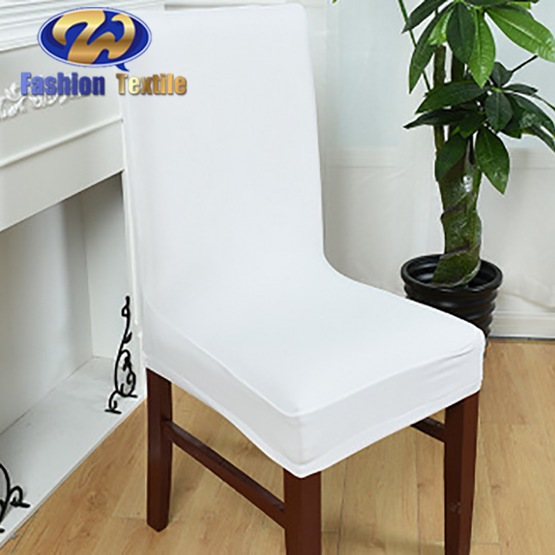 Cheap Chair Covers For Sale, Cheap Chair Covers For Sale Suppliers And  Manufacturers At Alibaba.com