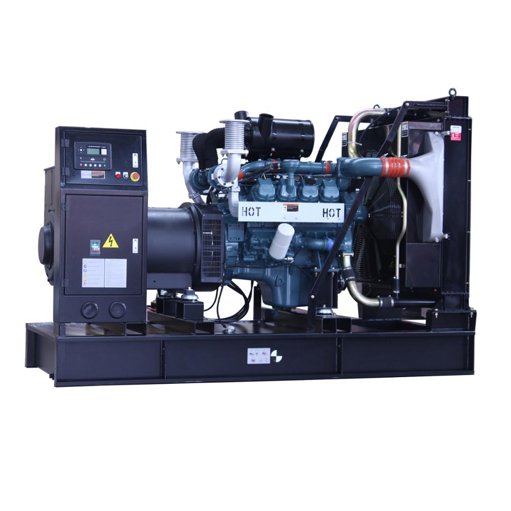 Doosan Generator Price, Doosan Generator Price Suppliers and Manufacturers  at Alibaba.com