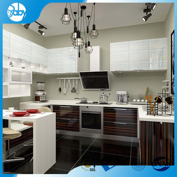 28+ [ kitchen cabinets direct from factory ] | timberline cabinet