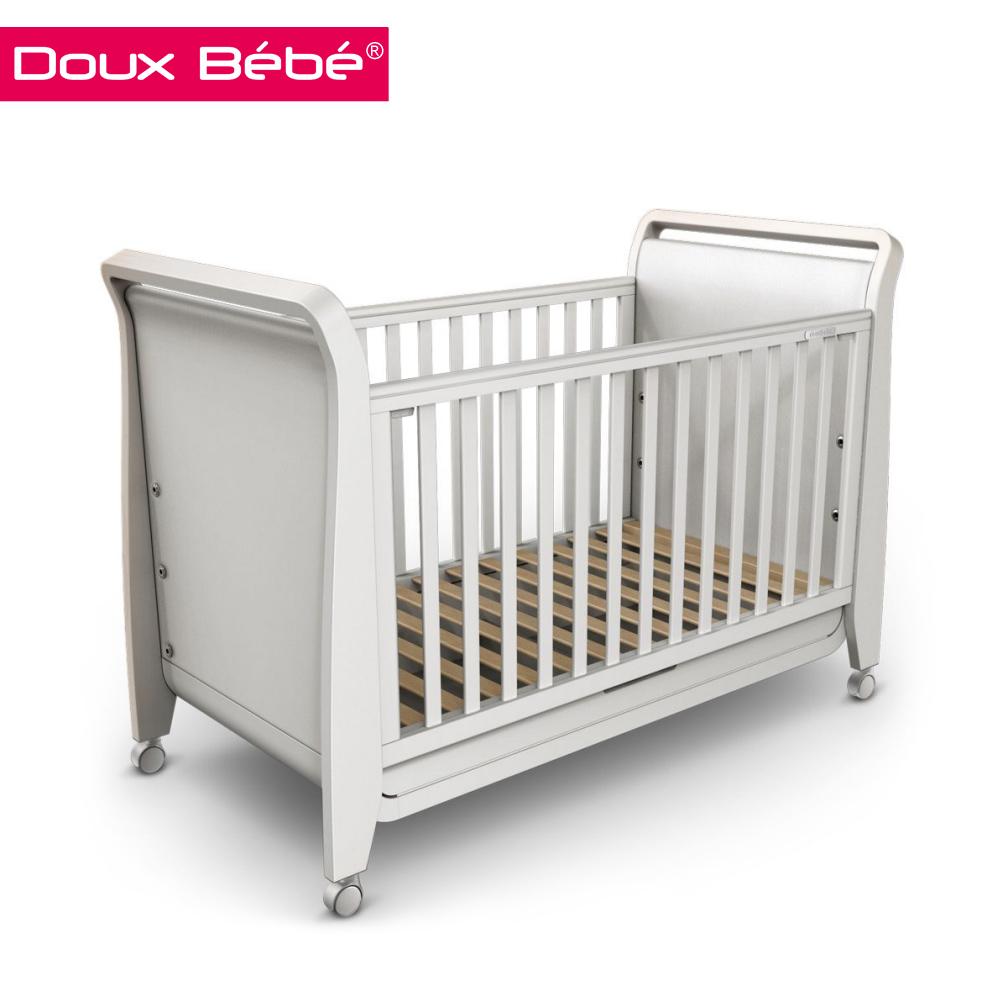 Baby cribs new zealand - Baby Bed New Zealand New Zealand Pine Wood Baby Bed Luxury Baby Bed Baby Crib