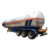 22 tons 43 m3 Liquefied Petroleum Gas Propane Road Tanker Semitrailer Semi-trailer used lpg trailers for sale