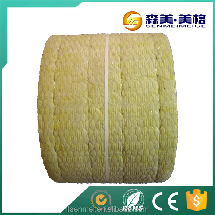 Exceptional Mineral Wool Blanket #8: Mineral Wool Blanket, Mineral Wool Blanket Suppliers And Manufacturers At  Alibaba.com
