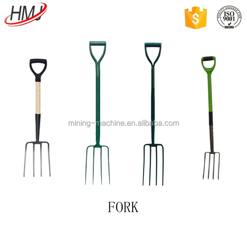 Garden Farm Tools Garden Pitchfork Buy Garden PitchforkFork