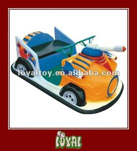 China Cheap children toy cars with Good Quality