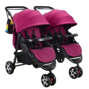 176876ae3a53 China Strollers For Twins