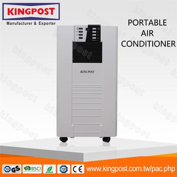 16000 Btu Mini Air Conditioner, Portable Air Conditioner
