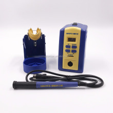Professionally Soldering Station for hakko FX-951