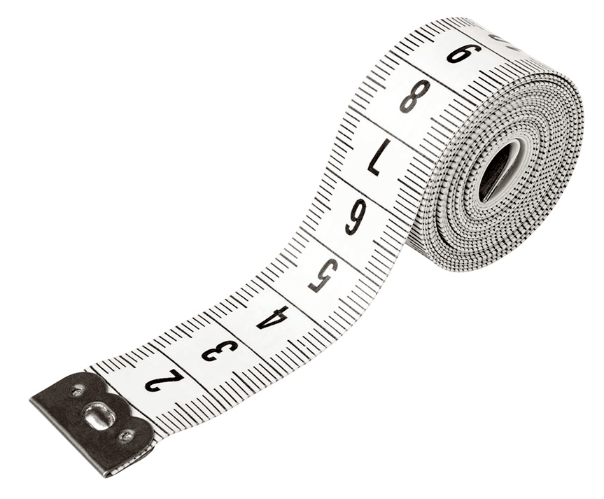 china popular body tape measure buy tape measure tailor tape measure fabric tape measure. Black Bedroom Furniture Sets. Home Design Ideas