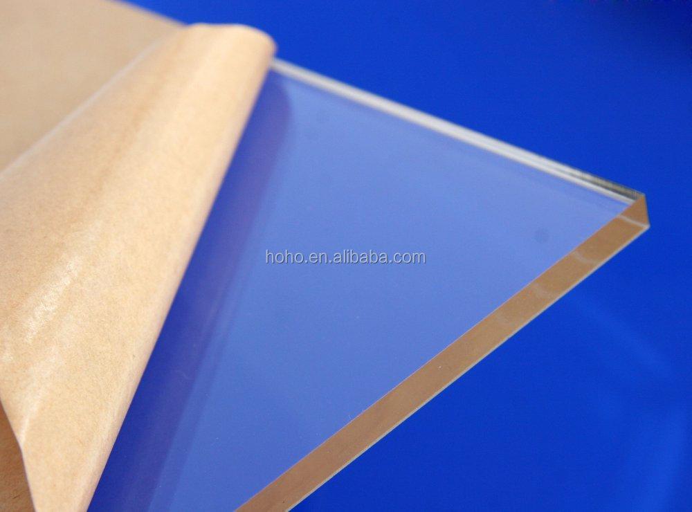 Types Acrylic Sheet/acrylic Plexiglass Sheet 10mm/designer Acrylic ...