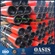 API 5CT N80/L80 Oil Well Casing Pipes and Tubing Pup Joint