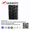China top quality tire 22.5 truck tyre 315/80r22.5 with GCC DOT ISO certificates