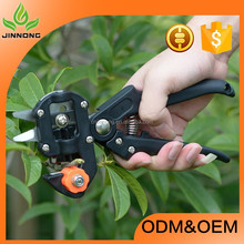 professional garden tools grafting pruning shears wholesale