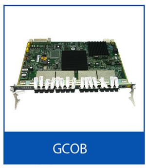 For Sale Hua Wei Olt Ma5800-x7 Ma5800-x17 Ma5800-x2 16-piece Gpon Board Sfp C 16 Ports New And Original Gphf C