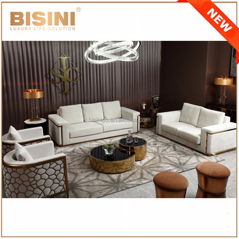 Groovy Italy New Design Leather Living Room Sectional Sofa Set With Pdpeps Interior Chair Design Pdpepsorg