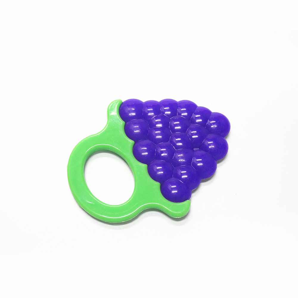 baby teether bpa free teething toys
