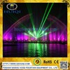 Wholesale Laser Music Fountains Laser Cutting Nozzle Fountain Jet Stainless Steel Water Fountain Nozzle