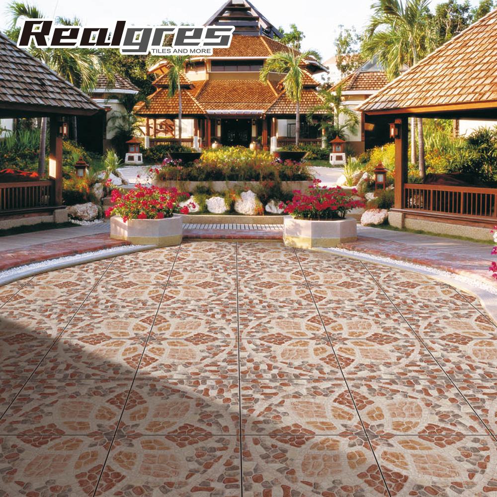 materiale da costruzione 40x40 prezzo pavimento per esterni e ...