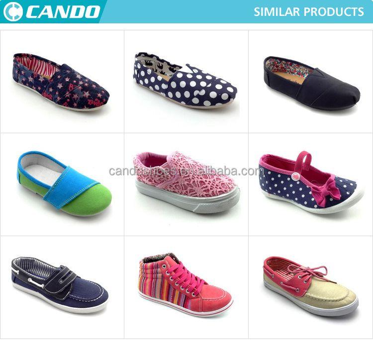 Thailand Shoes Wholesale Price