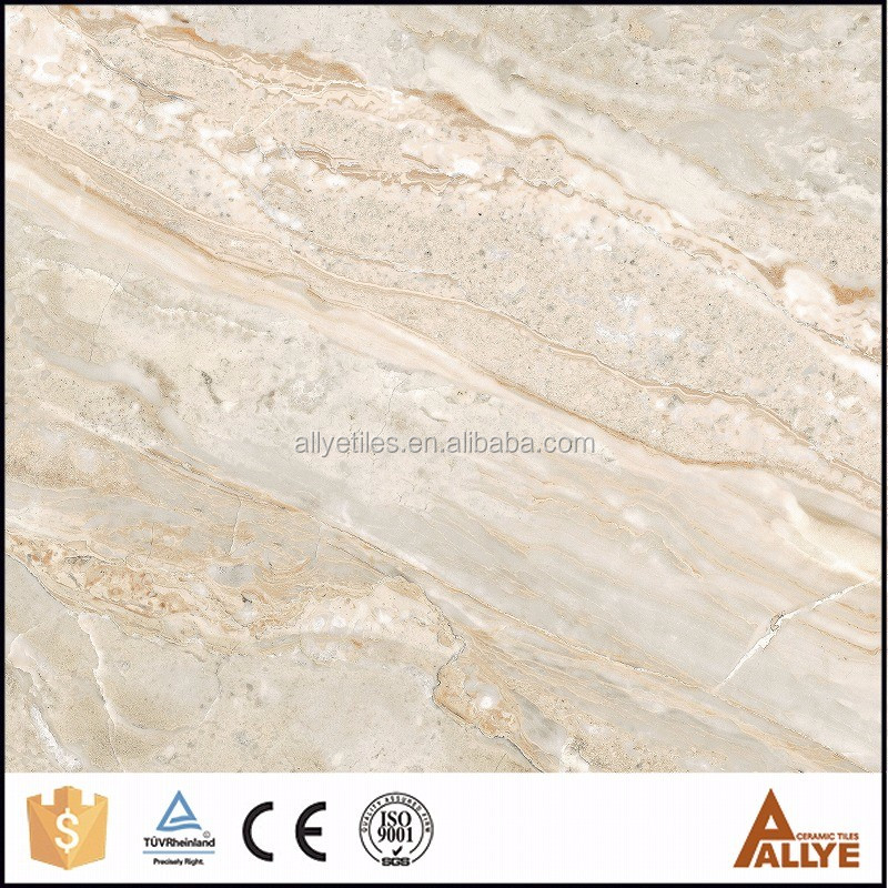 China supplier eco friendly floor tile price, discontinued courtyard porcelain floor tile with promotional price