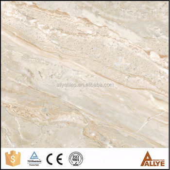 China Supplier Eco Friendly Floor Tile Price Discontinued Courtyard Porcelain With Promotional