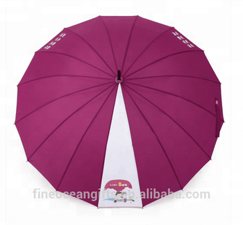 2018 High Quality Logo Printed Umbrella Hat,Hat Shape Umbrella