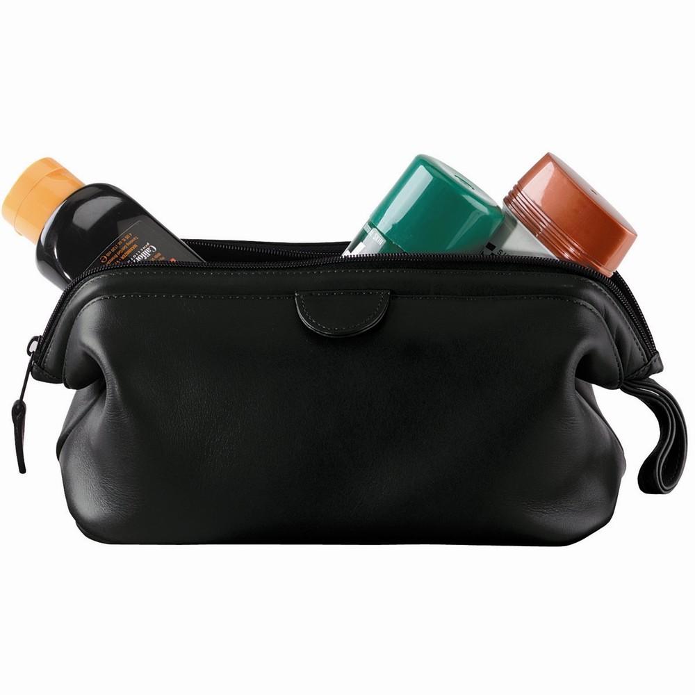 High Quality Custom Mens Leather Toiletry Bag - Buy Toiletry Bag ... 28b2903d51db2
