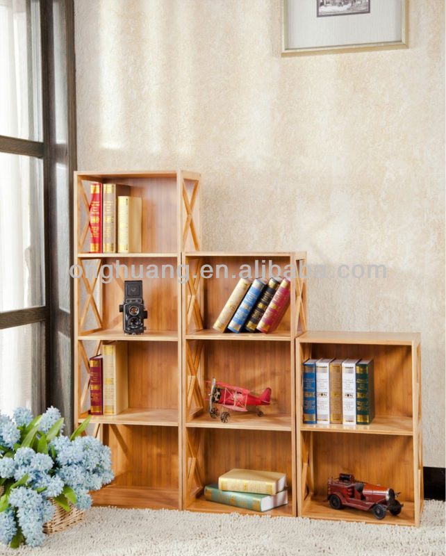 New Design Book Rack - Buy Book Rack,Bamboo Book Rack,Wooden Book Rack  Product on Alibaba.com