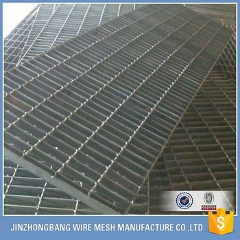 30x3 Serrated Galvanized Steel Grating Weight - Buy 30x3 Hot Dipped  Galvanized Steel Grating For Anping Sale,30x3 Pvc Coated Steel Grating,30x3